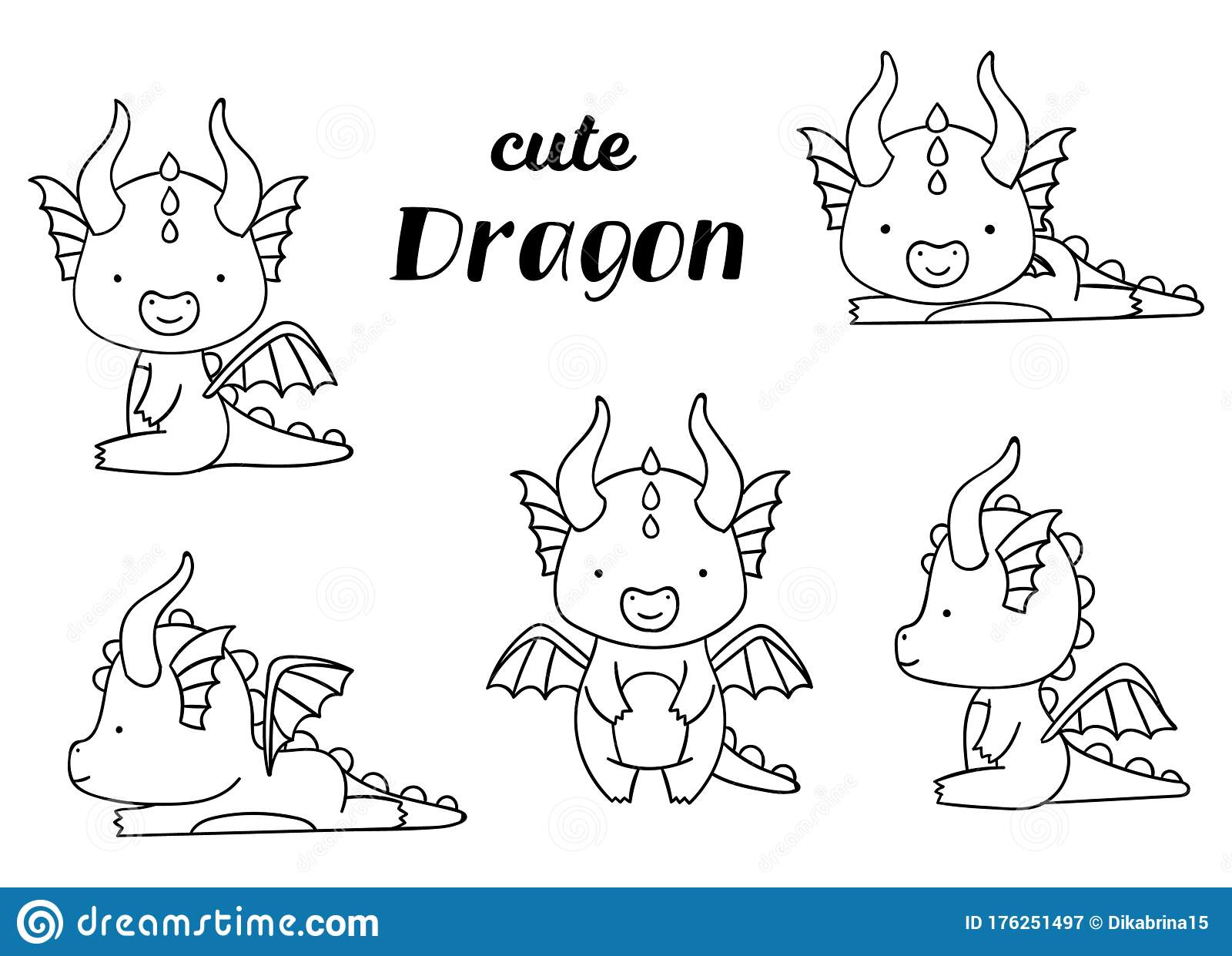 Black metal dragon 1 coloring pages - Hellokids.com | 1241x1600