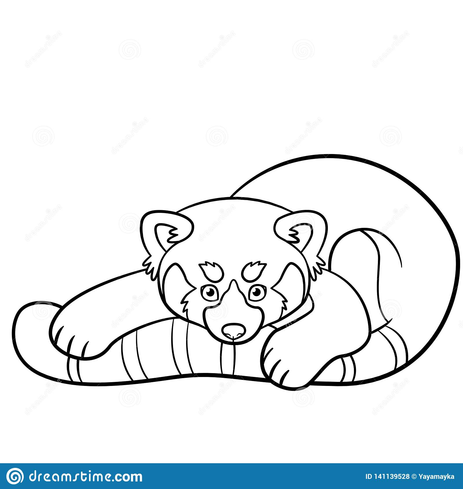 cute baby panda coloring pages | Panda coloring pages, Bird ... | 1689x1600