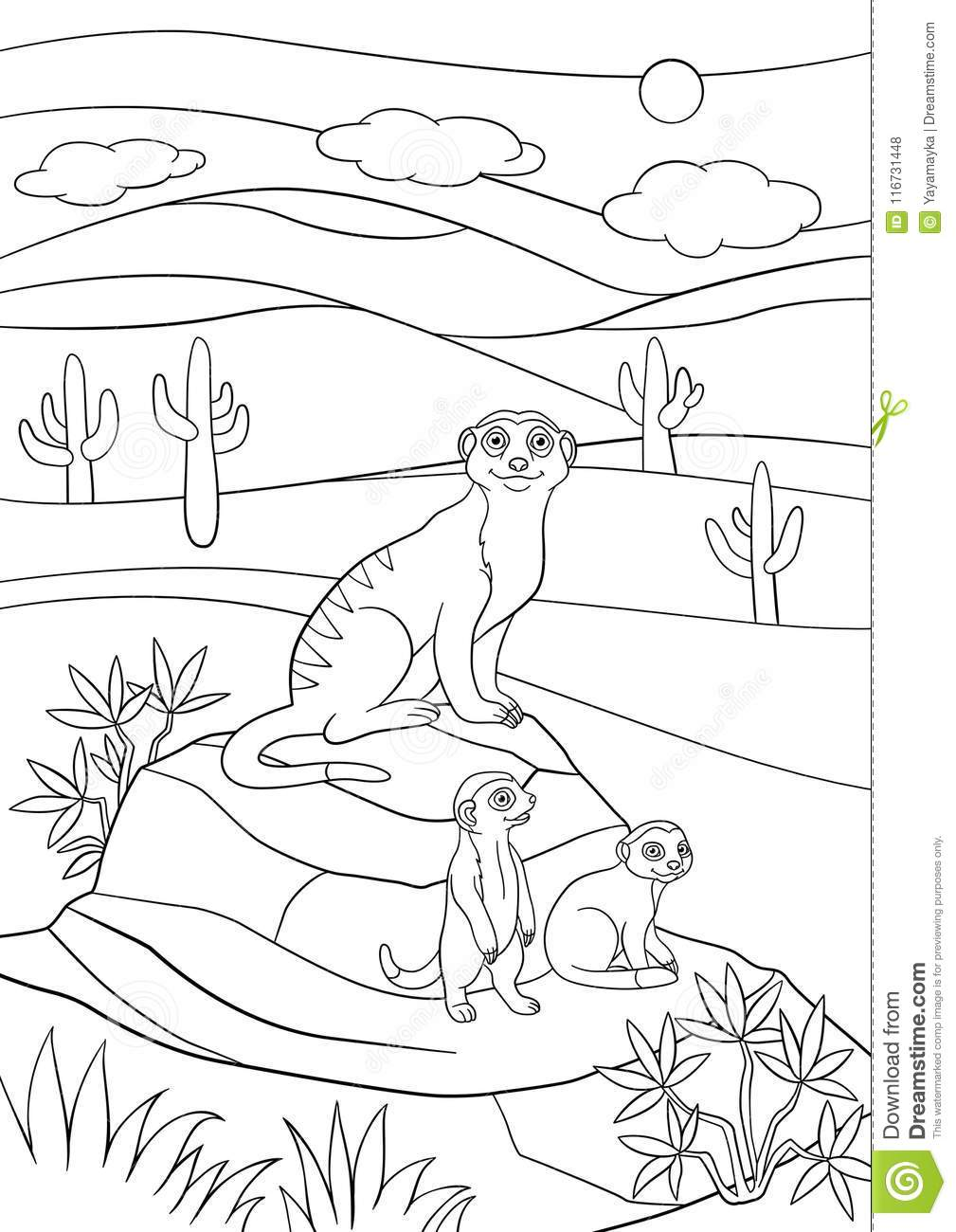 Cute Baby Sleeping coloring page | Free Printable Coloring Pages | 1300x1009