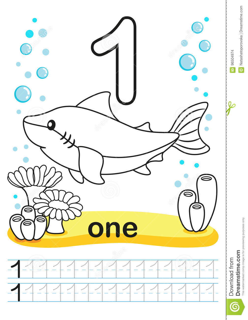 coloring printable worksheet for kindergarten and preschool we