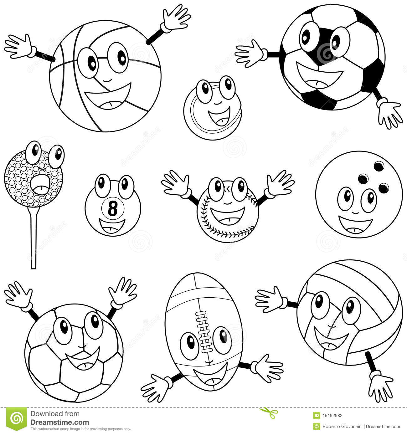 T ball coloring pages - Coloring Sport Balls Characters Beyblade Coloring Pages 14printablecoloring Pages