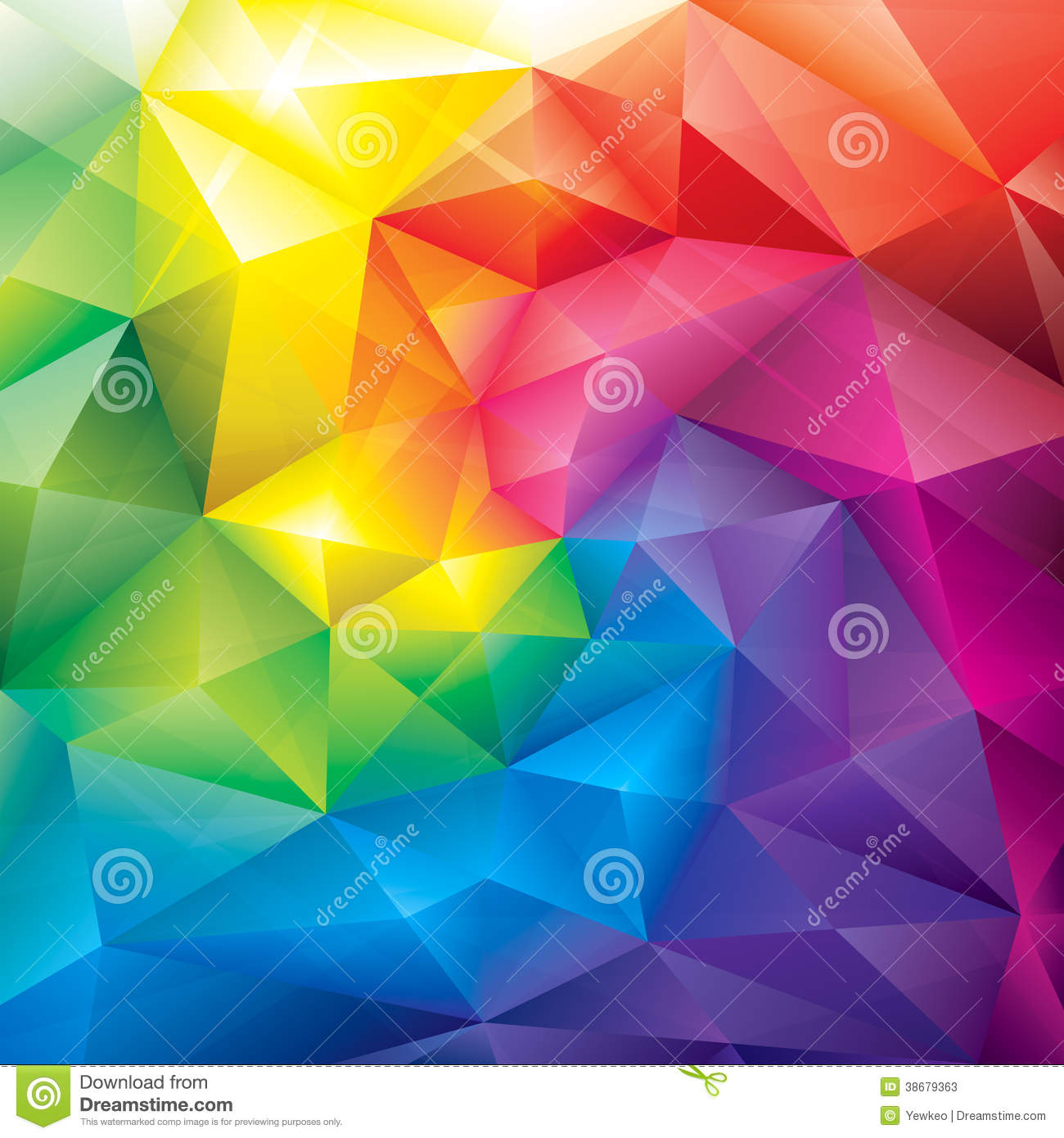 Colors Background. Stock Photos - Image: 38679363