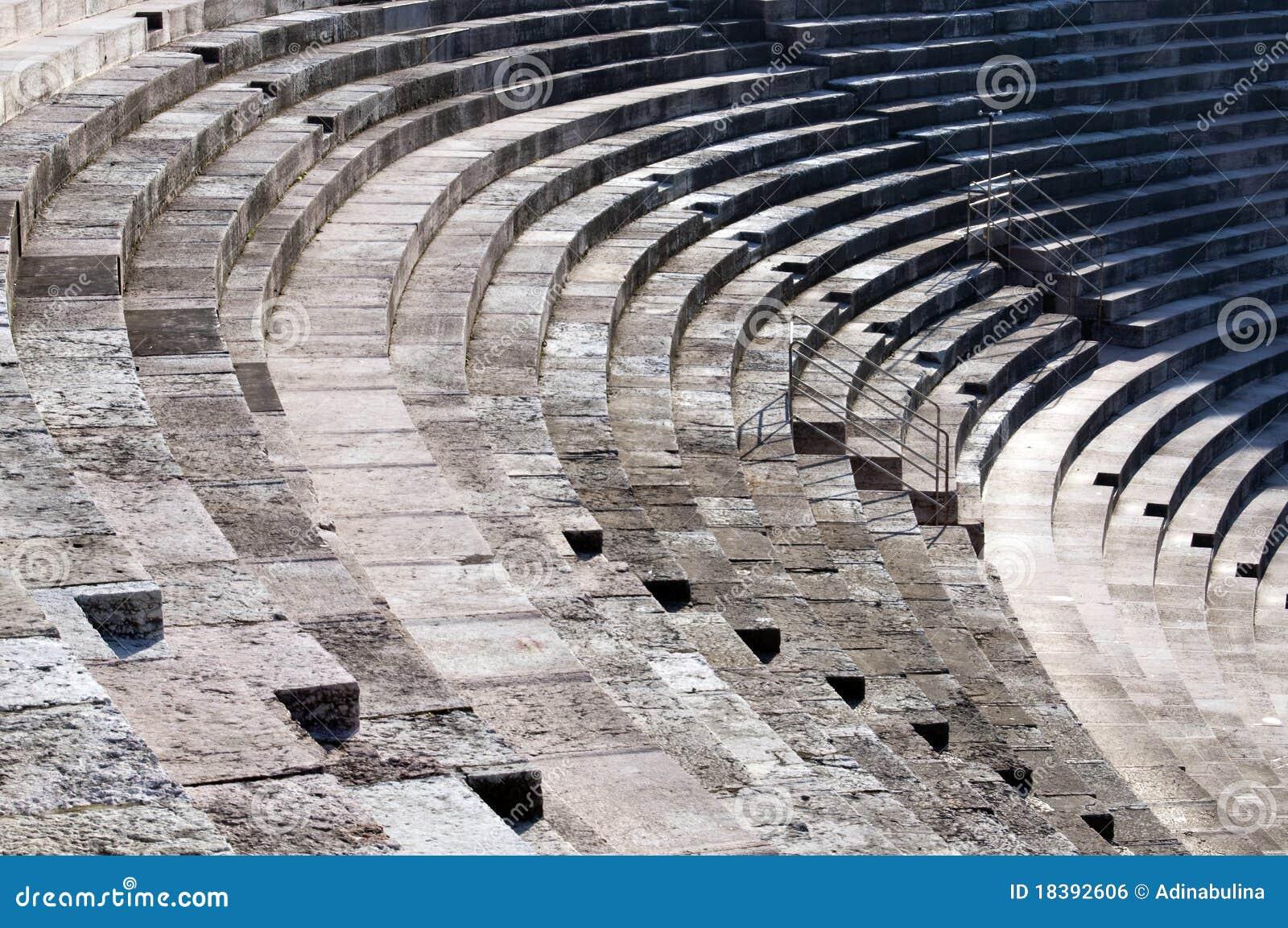Coloseum verona