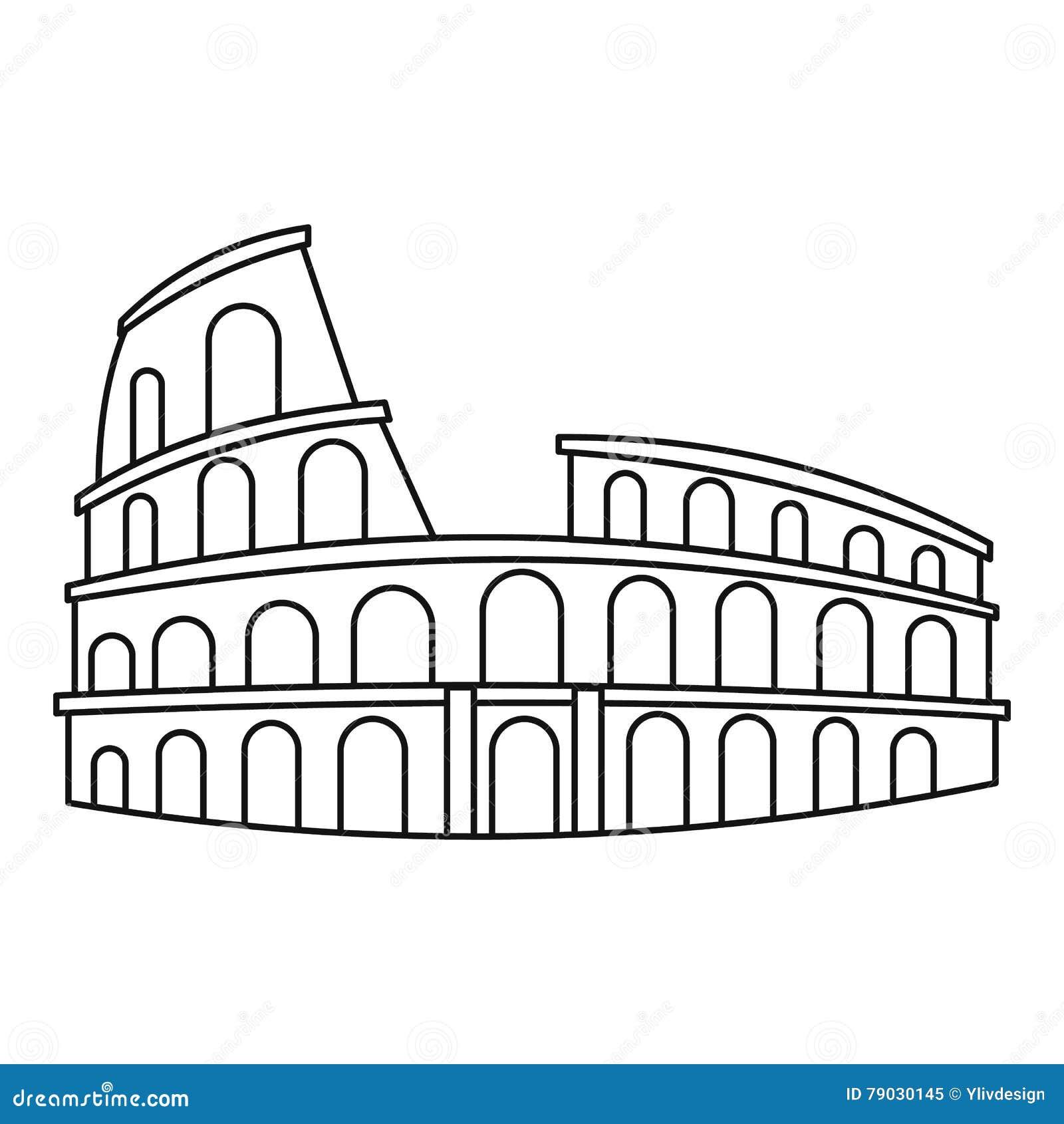 Il Nuraghe Di Cacciuto Salvatore, Monastir - Address, Hours, Reviews, Images