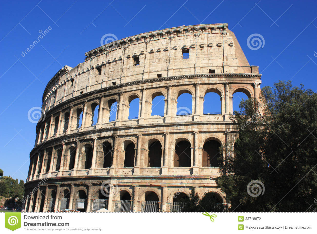 the ancient rome architecture Some of the most important characteristics of roman architecture include arches, columns and the use of marble and limestone roman architects were heavily influenced.