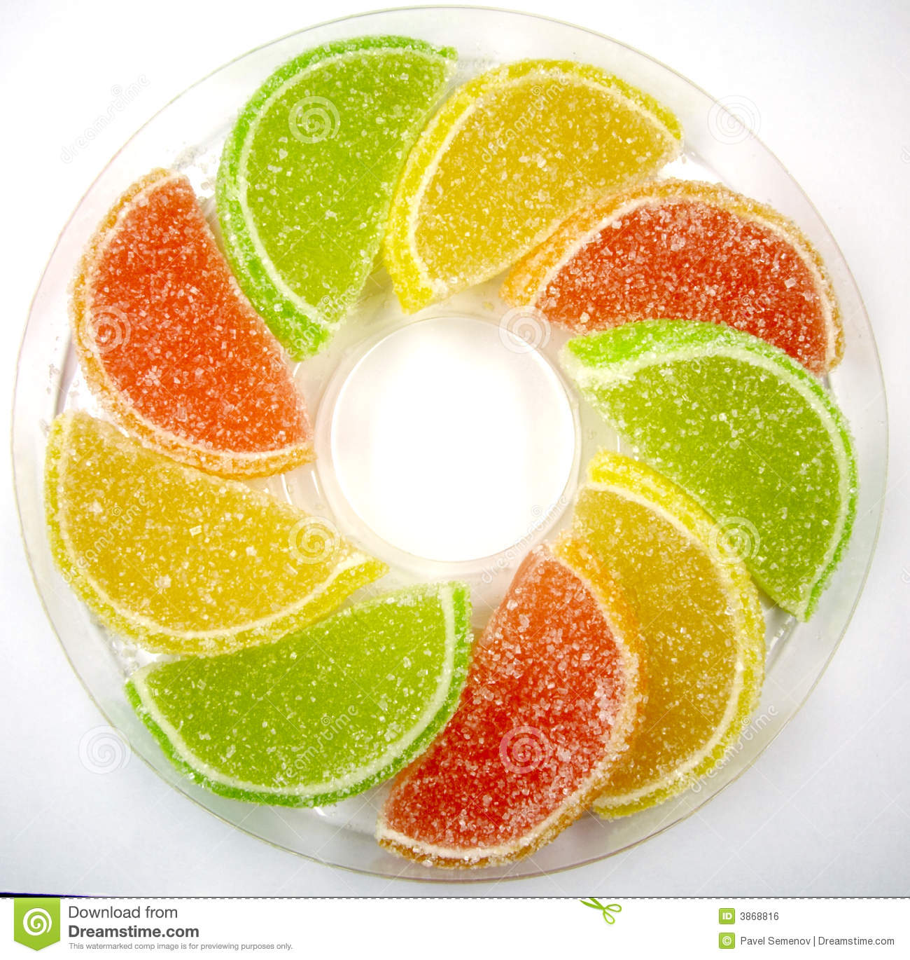 colour fruit candy royalty free stock image image 3868816 free clip art for business cards ireland free clip art for business cards ireland