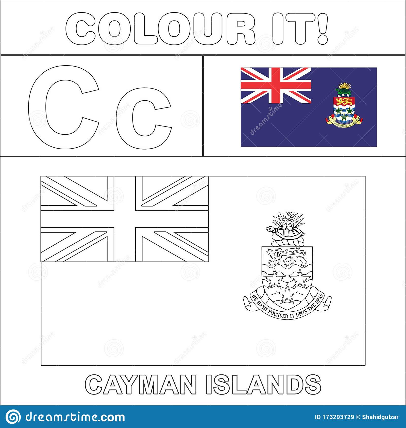 Color by Phoneme Phase 3 Coloring Pages (teacher made) | 1685x1600