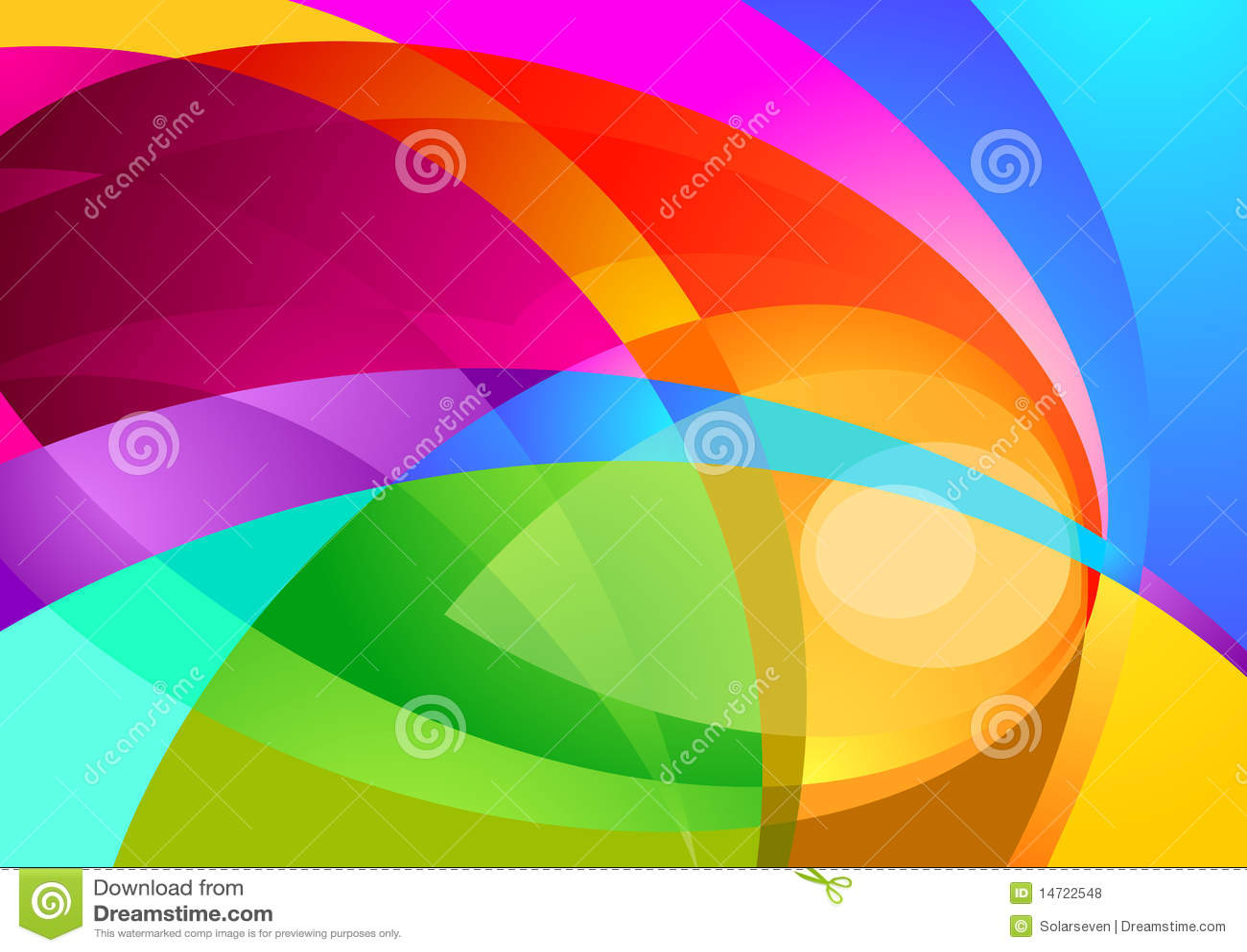 Colour Stock Illustrations – 162,229 Colour Stock Illustrations ...