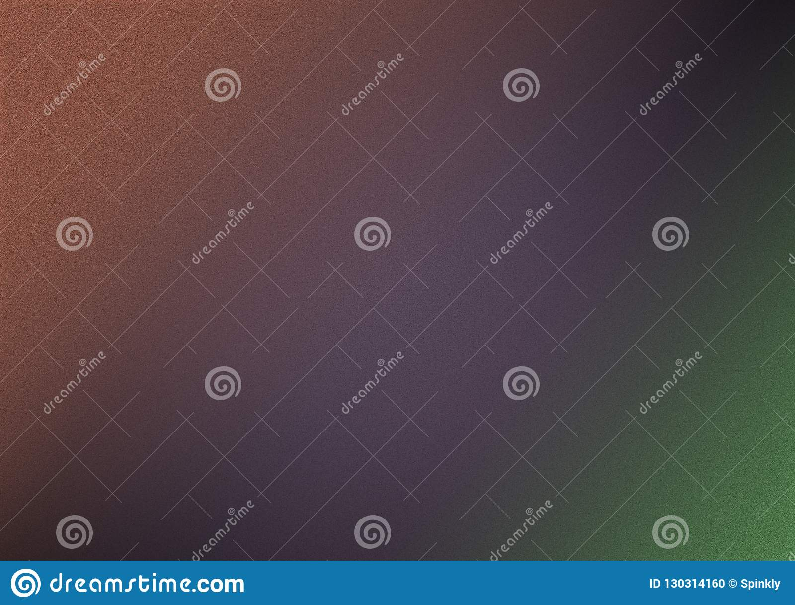 Coloured textured gradient background for wallpaper