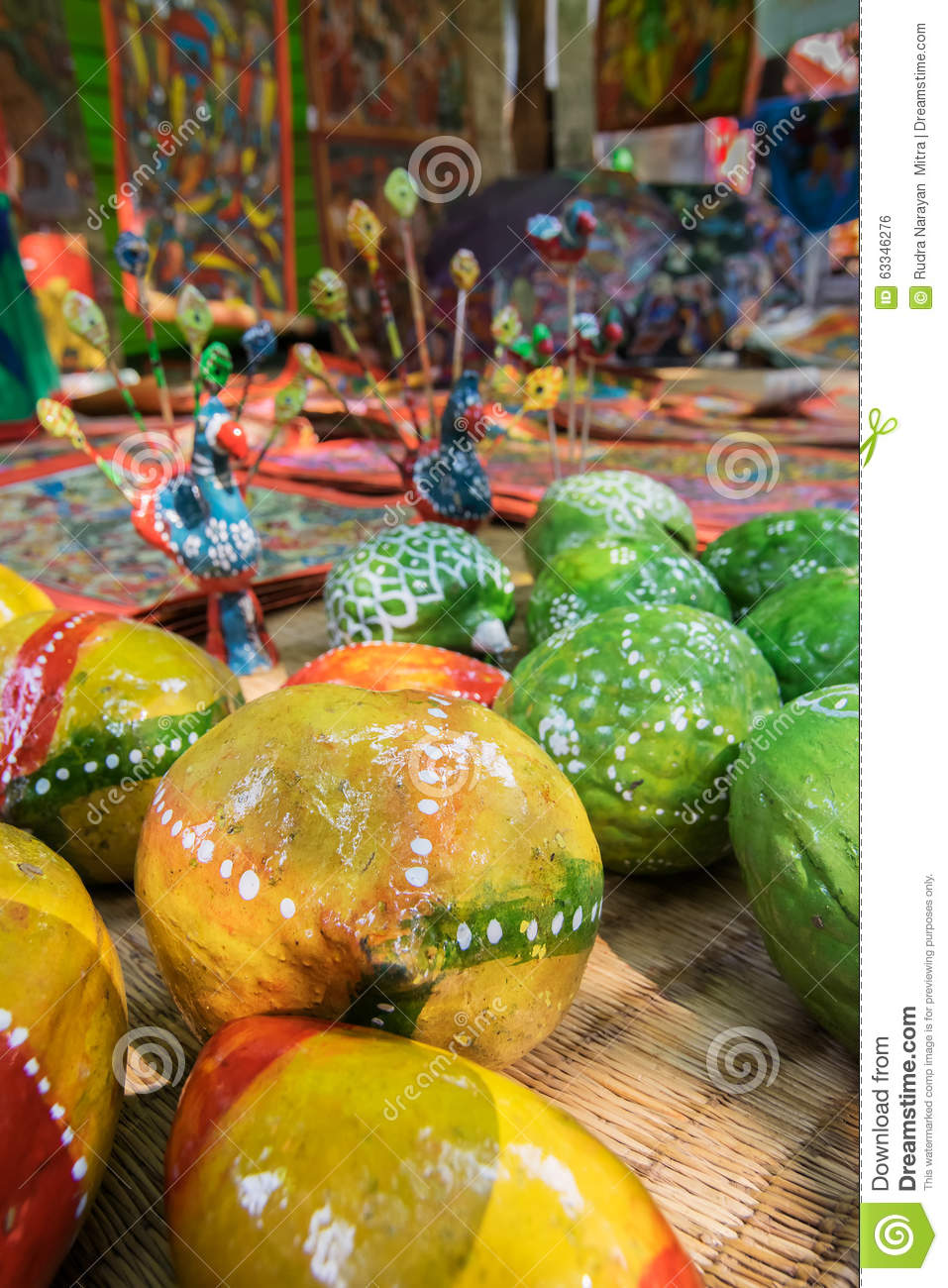 Handicrafts from vegetables and fruits do it yourself for the exhibition. The most beautiful autumn crafts in kindergarten and school 75