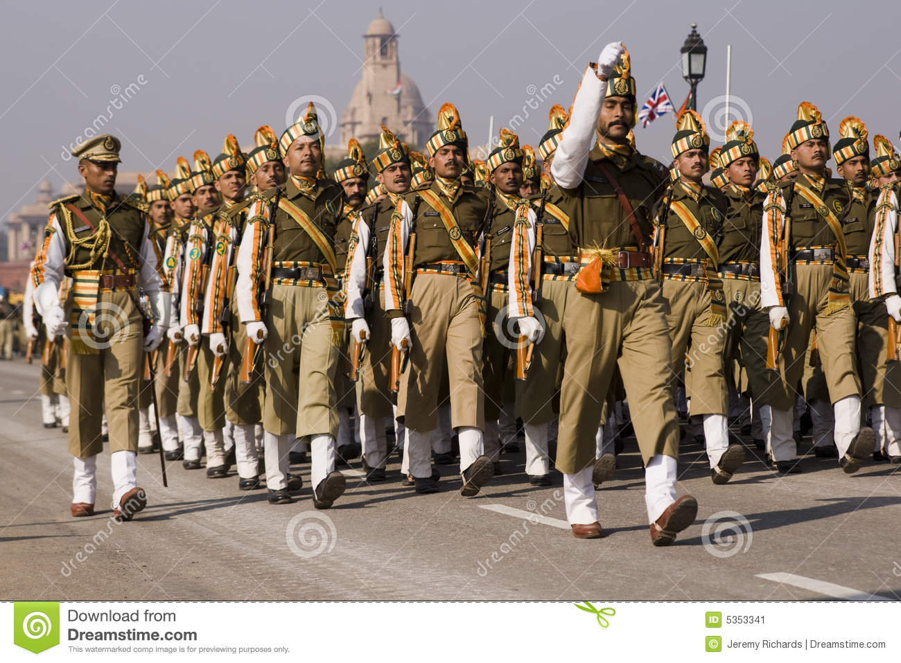 free indian army black - photo #45