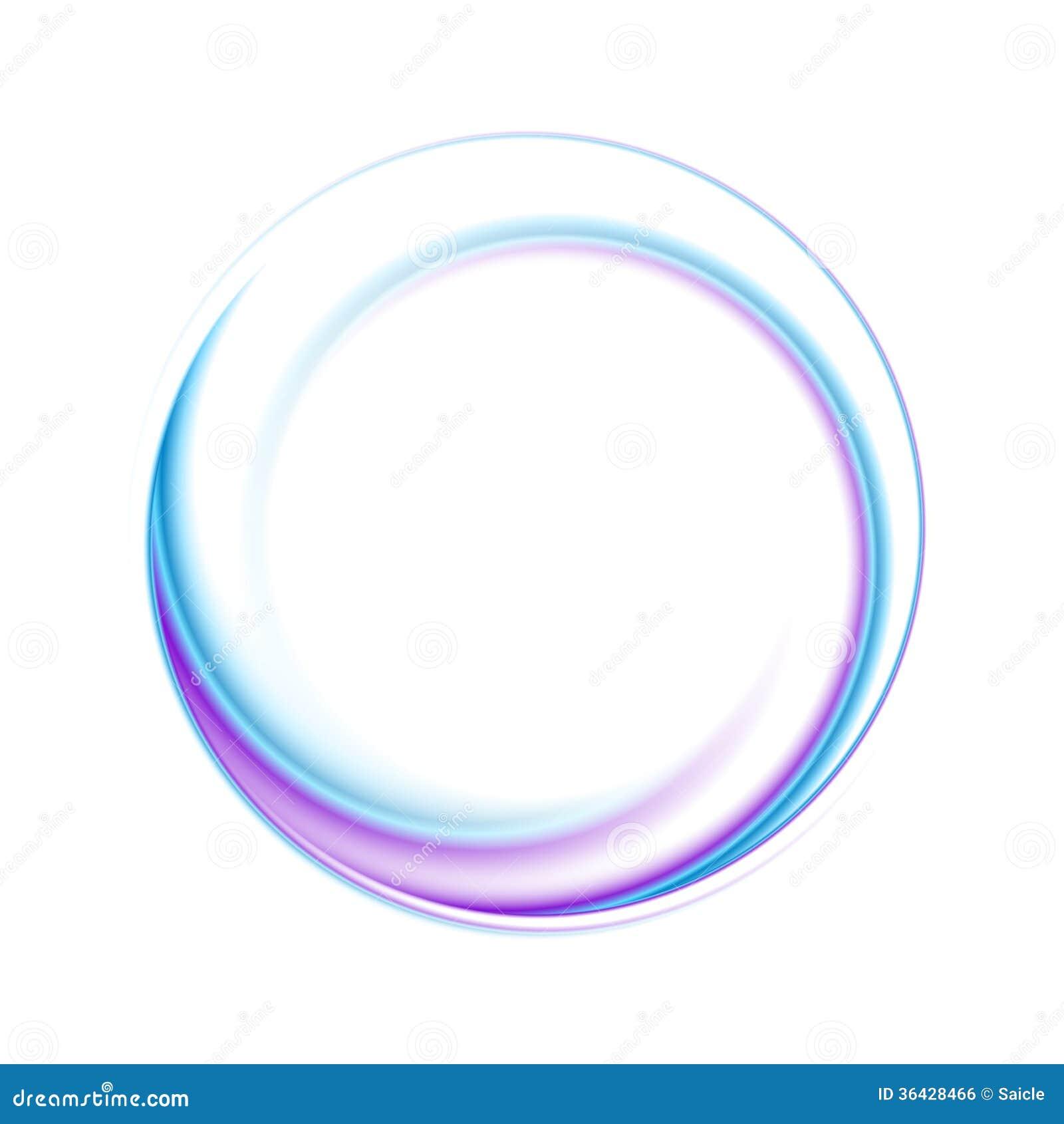 colourful logo shape stock vector image of colourful