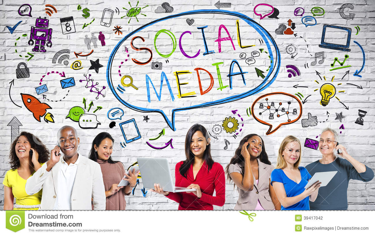 media on transgendered people and social Transgender population, may be experiencing lower than nor- mal rates of  emotional wellbeing to test these claims, we analyzed social media linguistic.