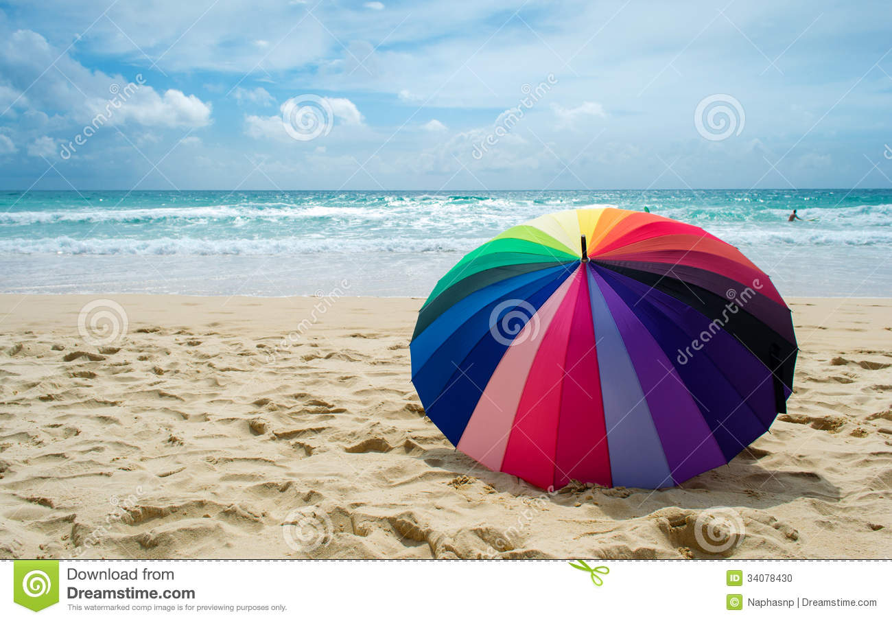 Best Colorful Umbrella for Colorful Umbrella Photography  66plt