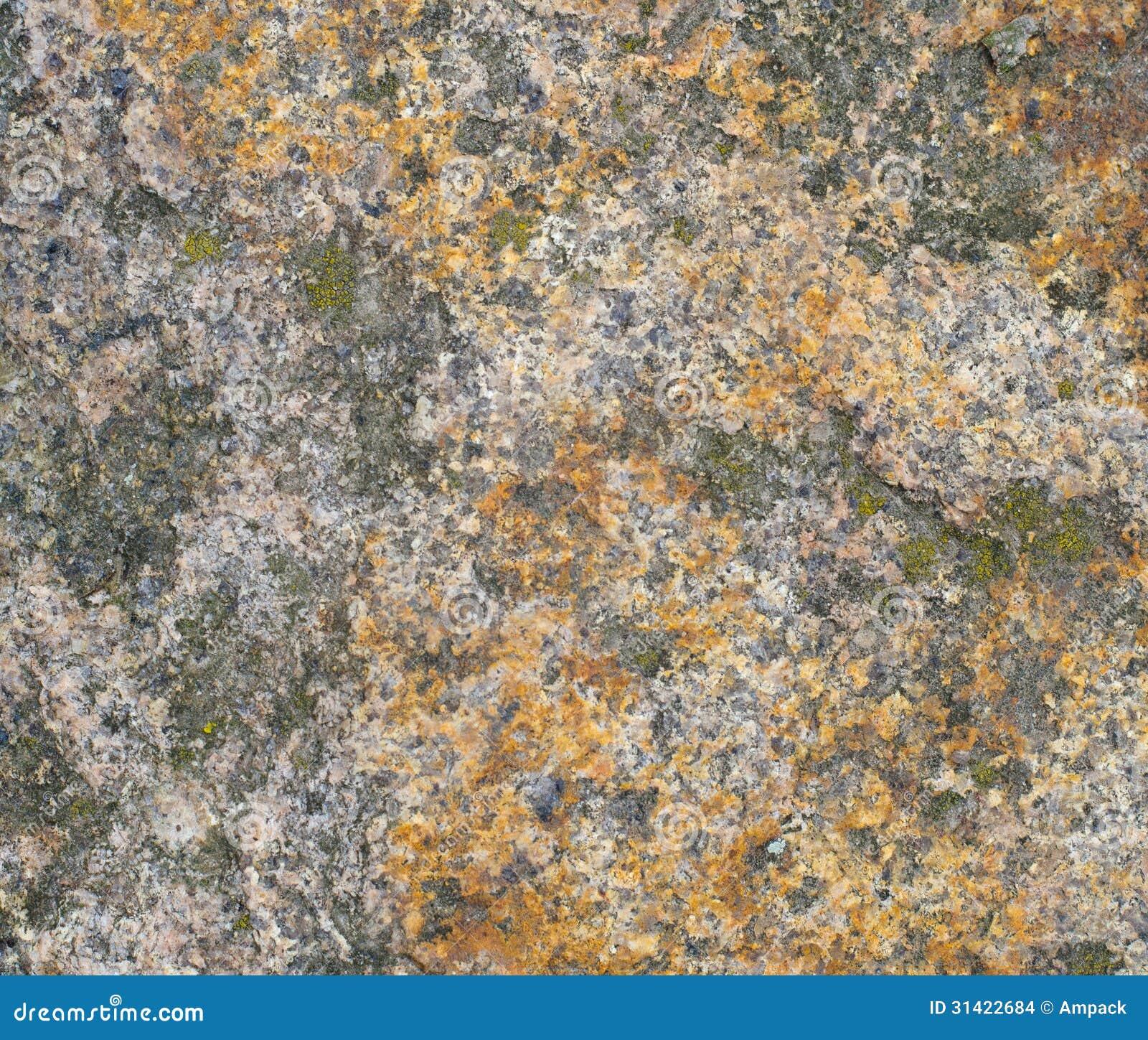 Colours Of Granite Stone : Colours Granite Stone Texture Stock Images - Image: 31422684
