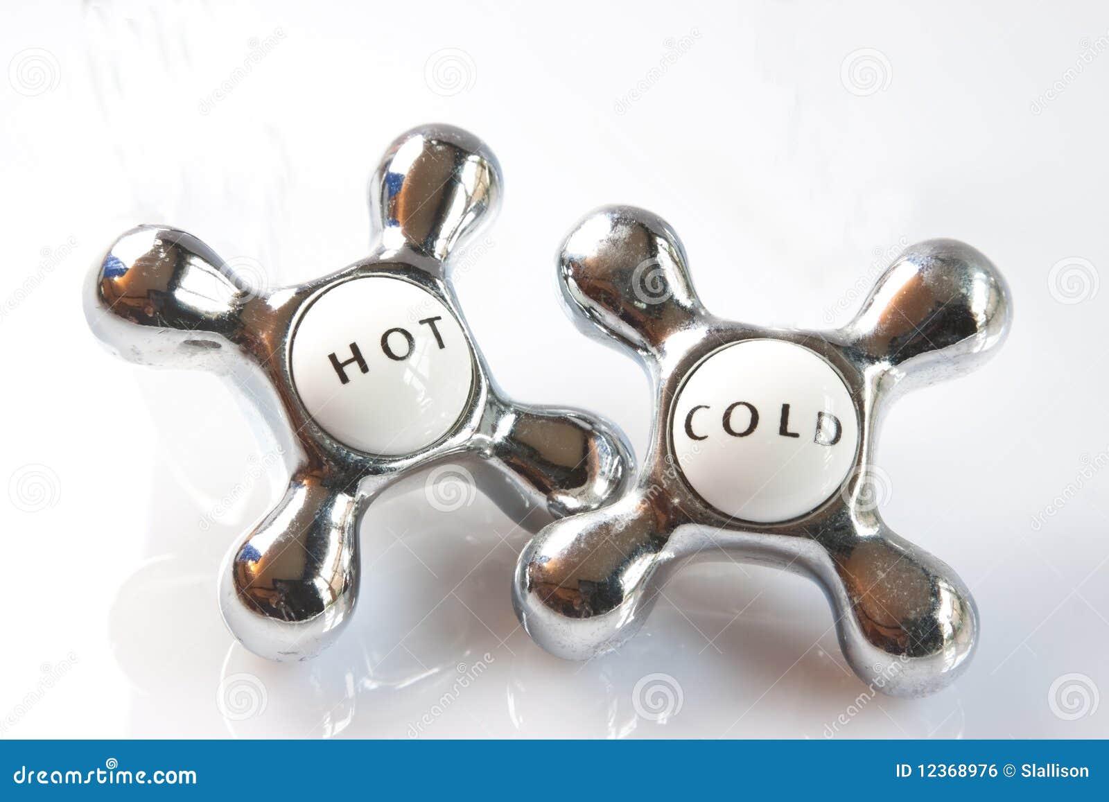 Colpetti di freddo & caldi