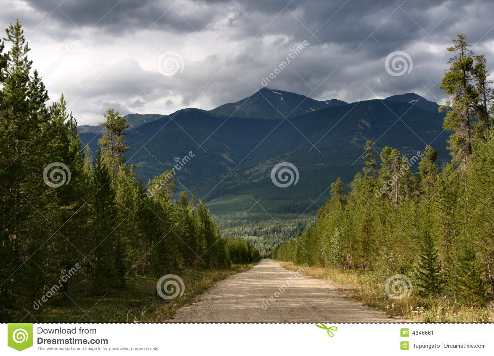 Columbia Britânica