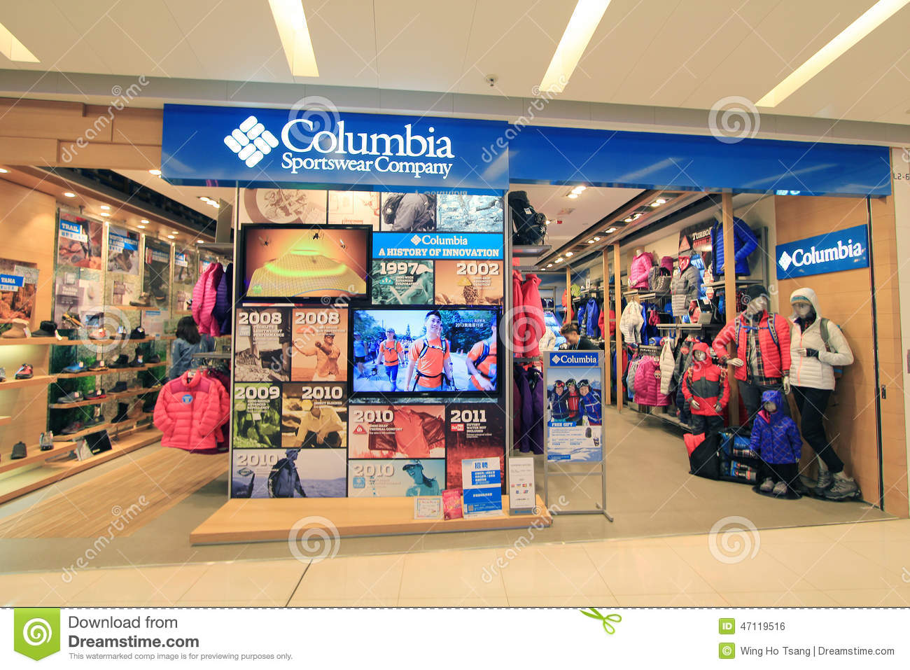 Shop direct from Columbia Sportswear. Our Outerwear is Tested Tough in the Pacific Northwest. Shop for Jackets, Pants, Shirts, Shoes & more.