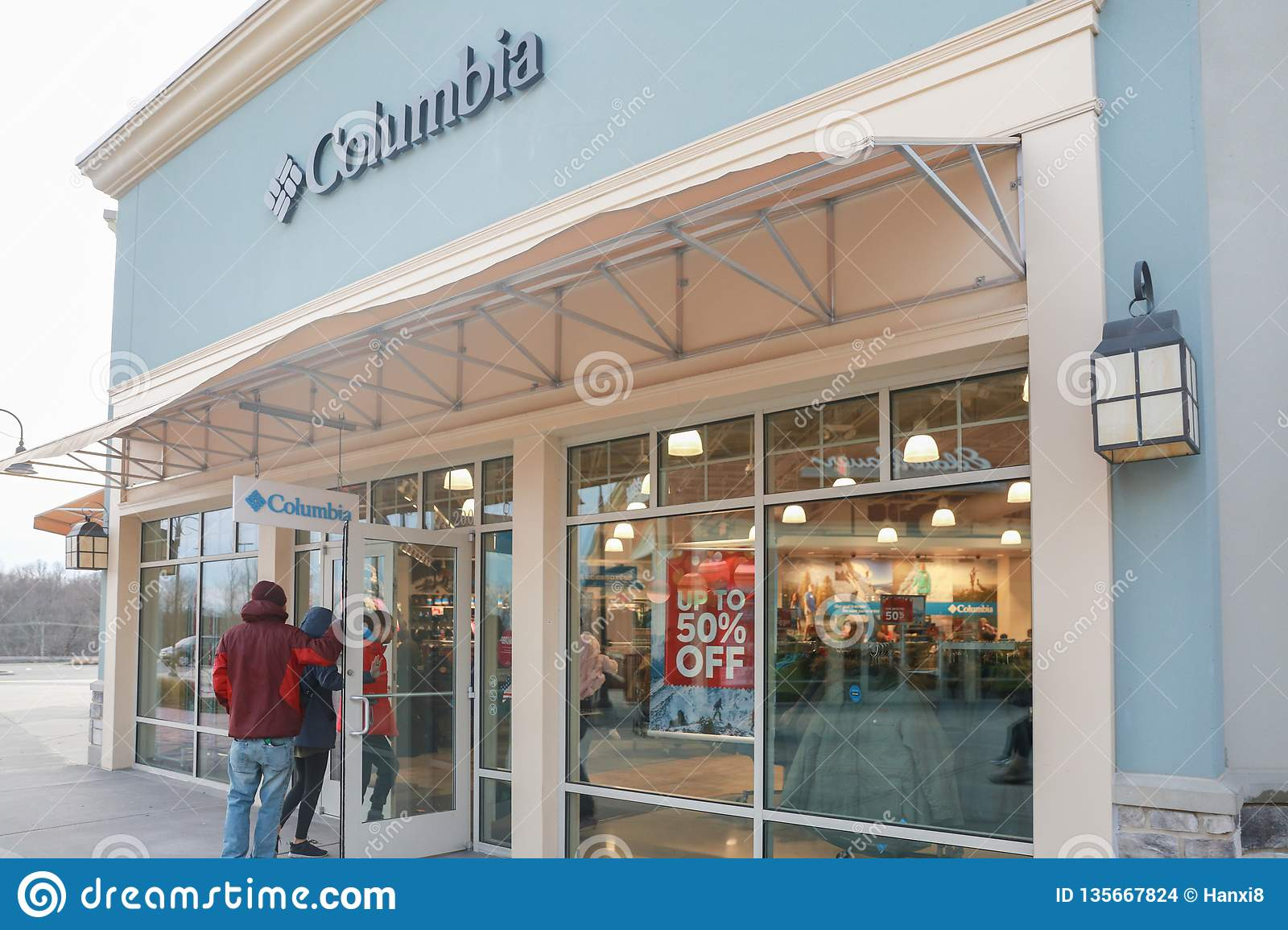 Reina filósofo Cadena  buy > asics outlets store san clemente, Up to 72% OFF
