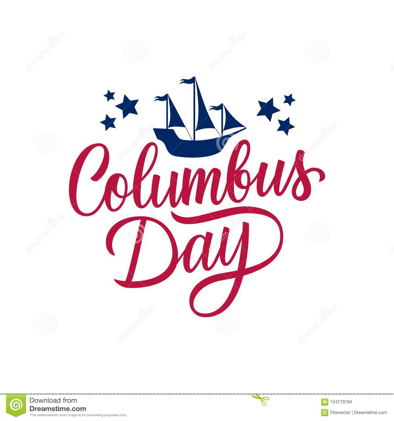 Greetings day Columbus pictures recommend dress in winter in 2019