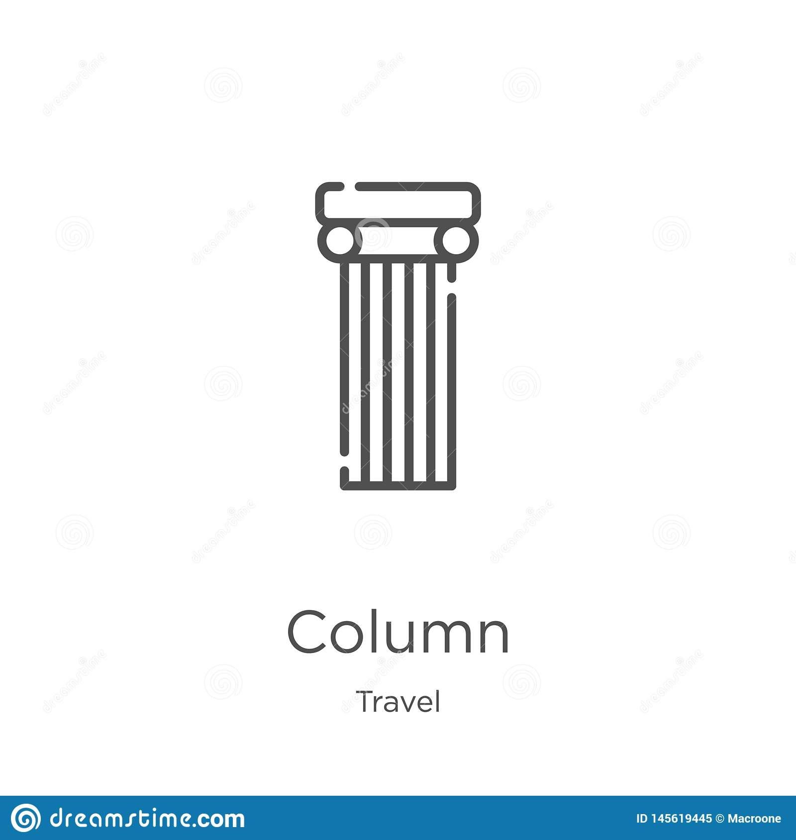 airports iconic columns tme jan feb2017 - HD 1600×1689