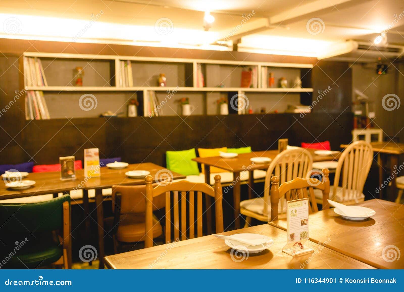 Coma o restaurante/café de Viet Vietnamese