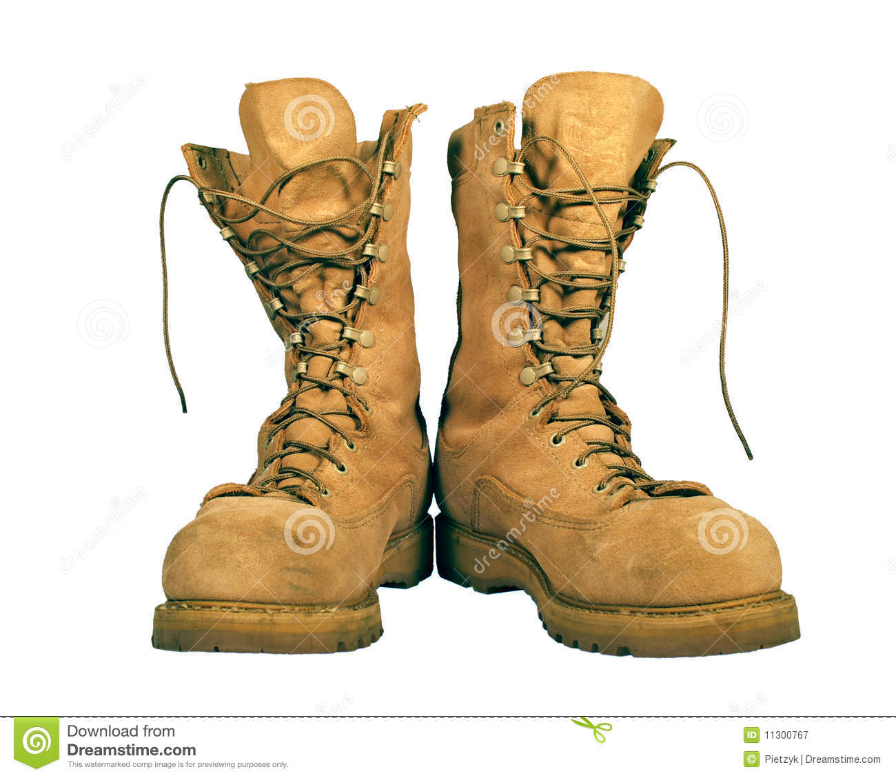 Army Boots Stock Photos, Images, & Pictures - 3,688 Images