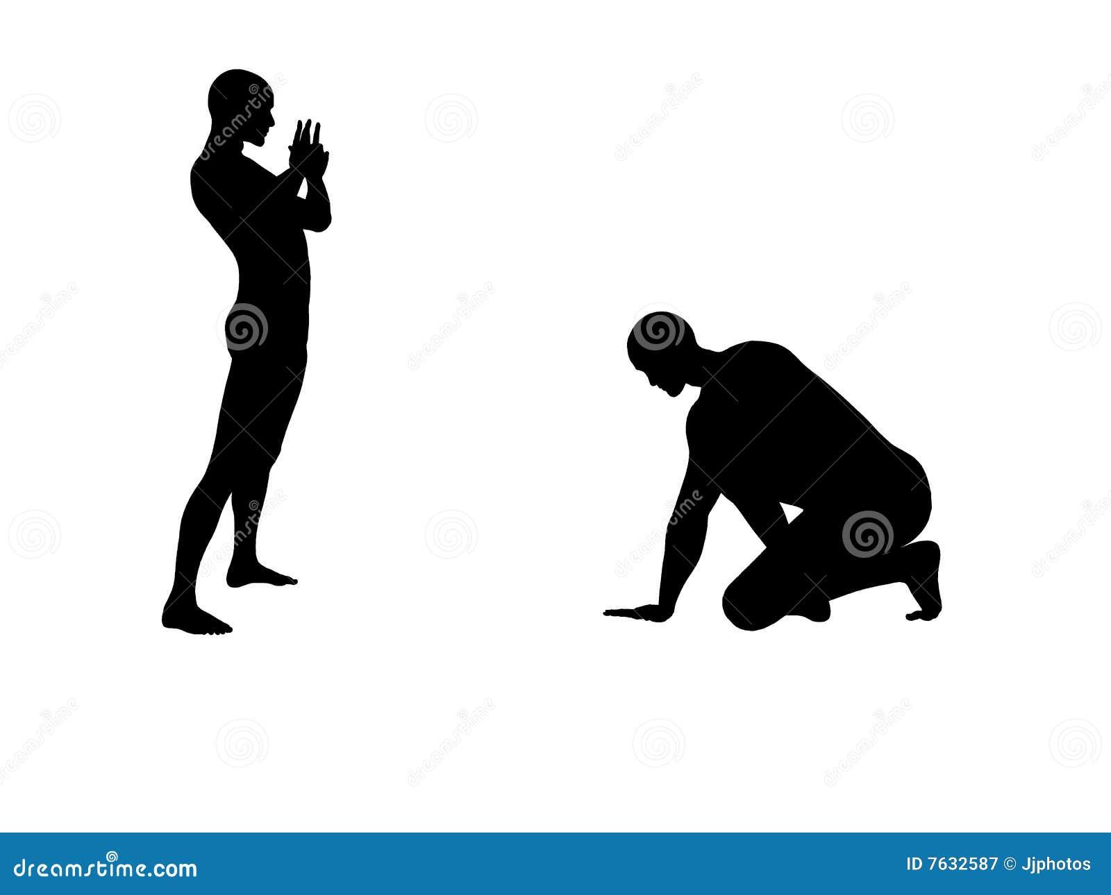 Kung Fu Signification combat de kung fu (défait) 2 illustration stock - illustration du