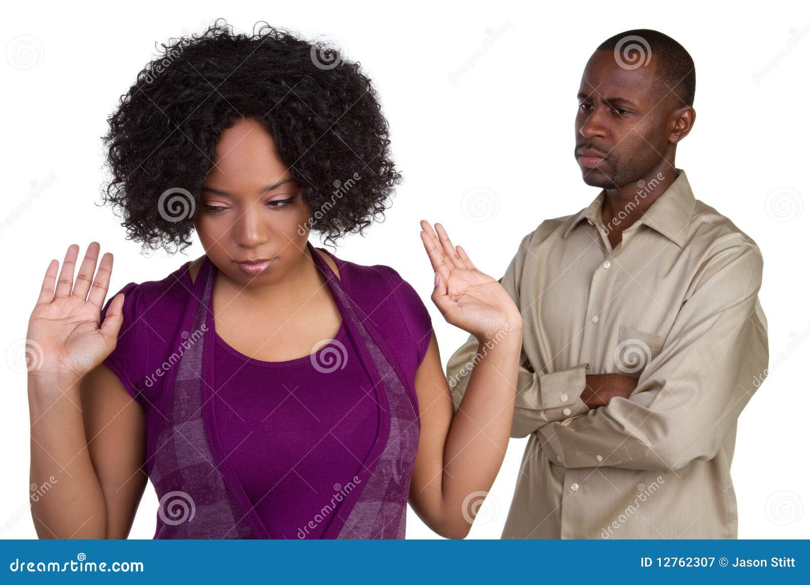Combattimento delle coppie