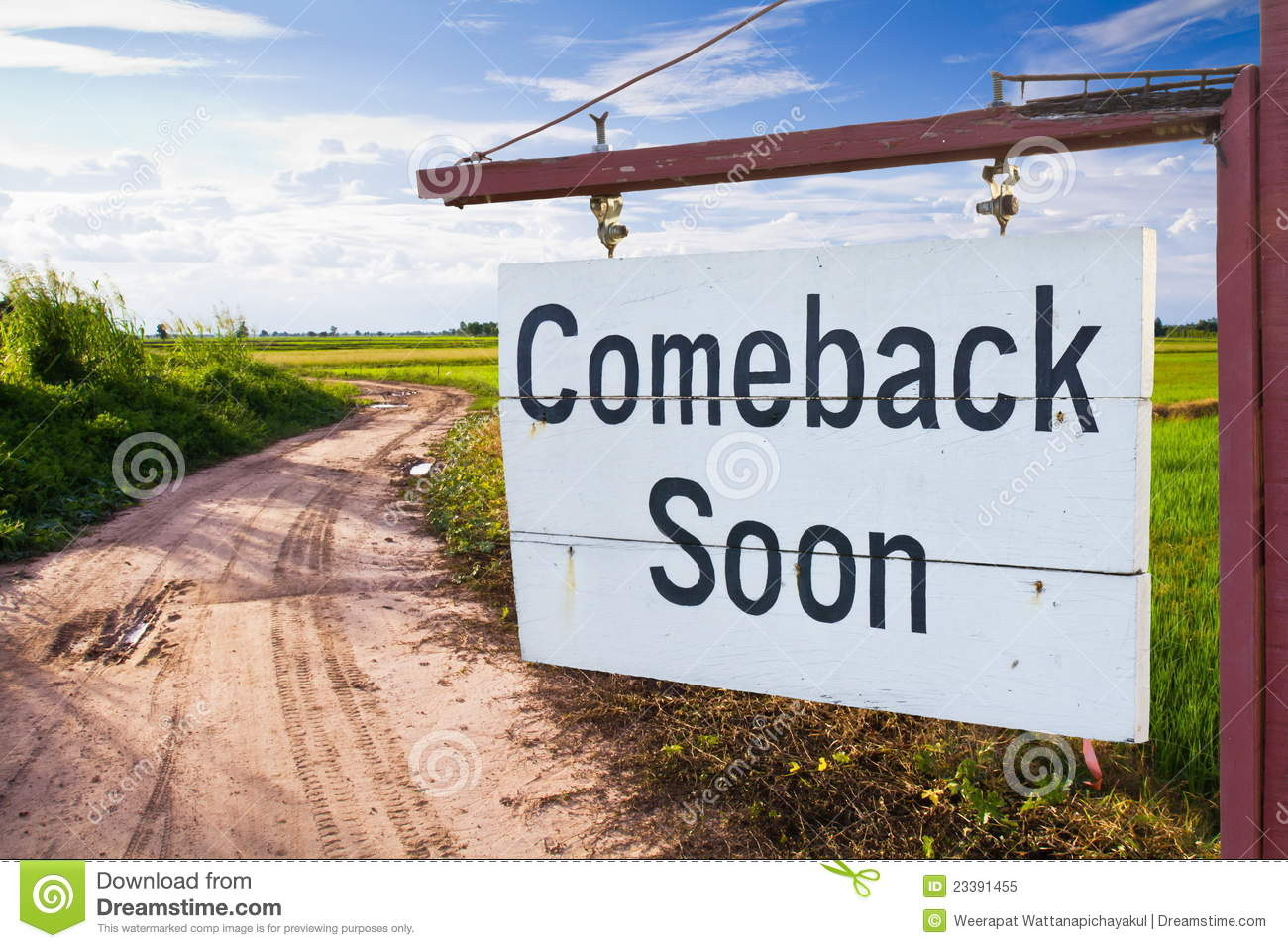 comeback The latest tweets from the comeback (@thecomeback) a new sports and pop culture site by the folks behind @awfulannouncing united states.