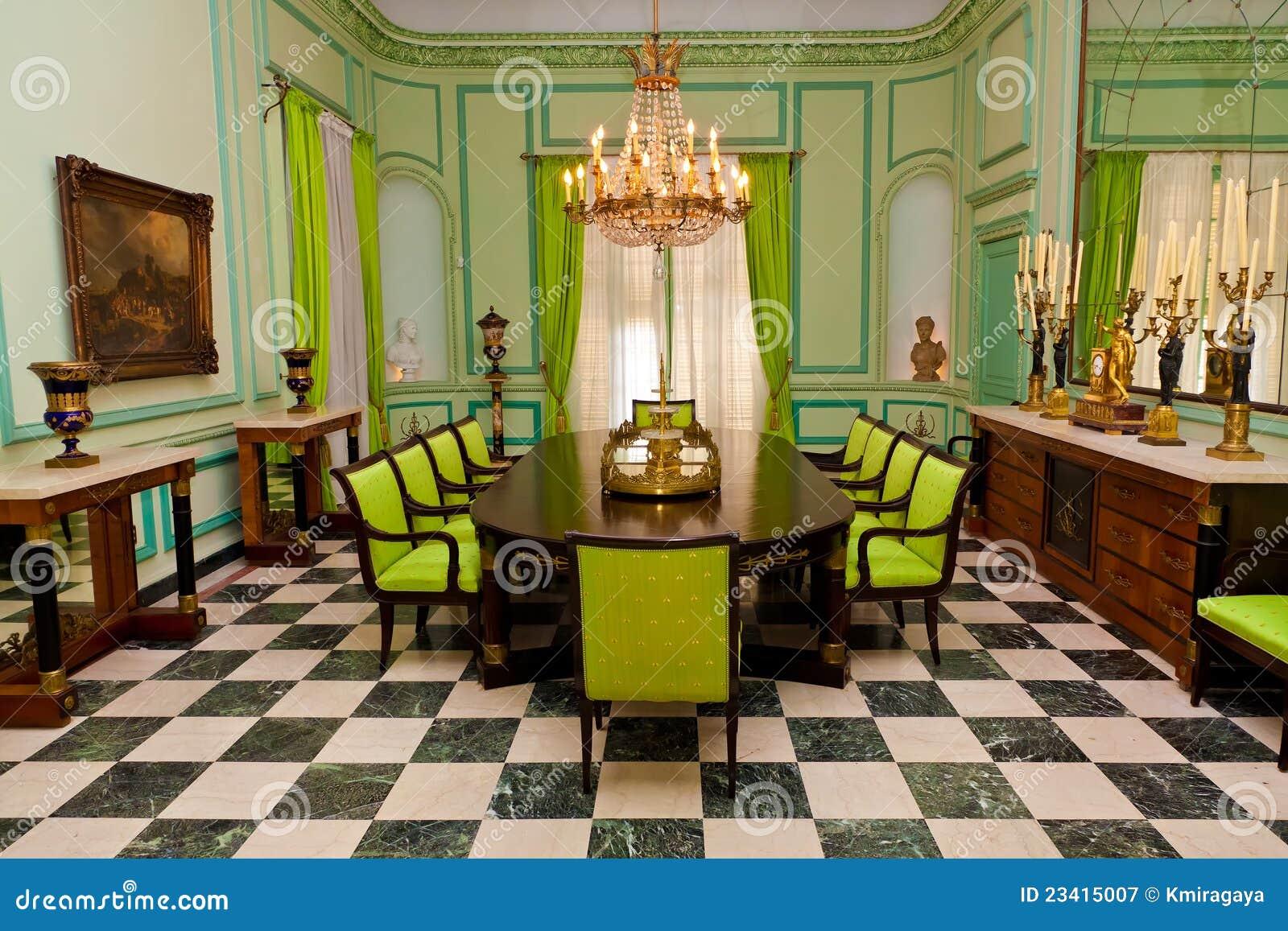 hermoso muebles
