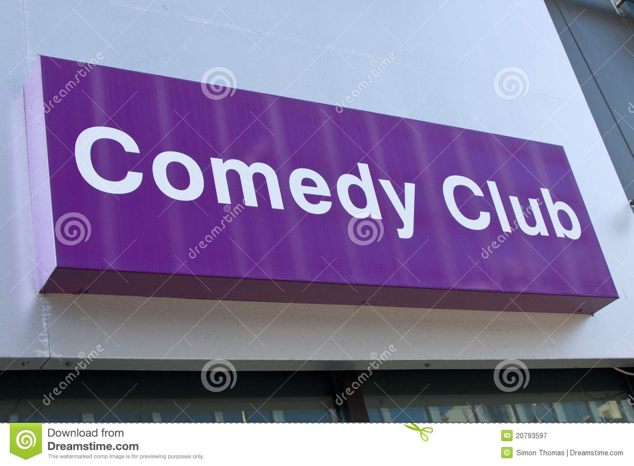 Comedy Club Sign Royalty Free Stock Photography  Image. Intracellular Signs Of Stroke. Irritation Signs. Unique Event Signs. Suffer Signs. Untreated Signs. Ibs Symptoms Signs. Infarct Volume Signs. February 8th Signs
