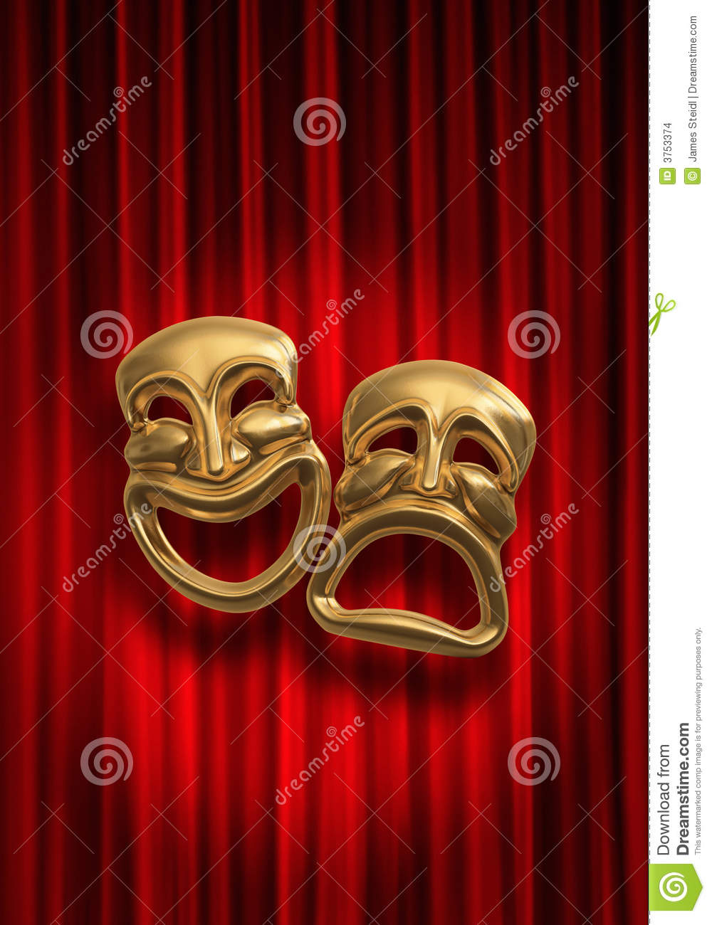 mixture of comedy and tragedy in Kafka combined these genres in order to convey the mixture of emotions that accurately more about essay on comedy vs tragedy tragedy and comedy essay 1248.