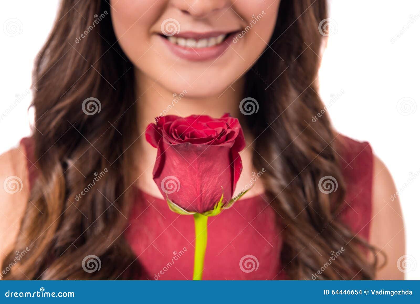 Comemorando o dia de Valentim
