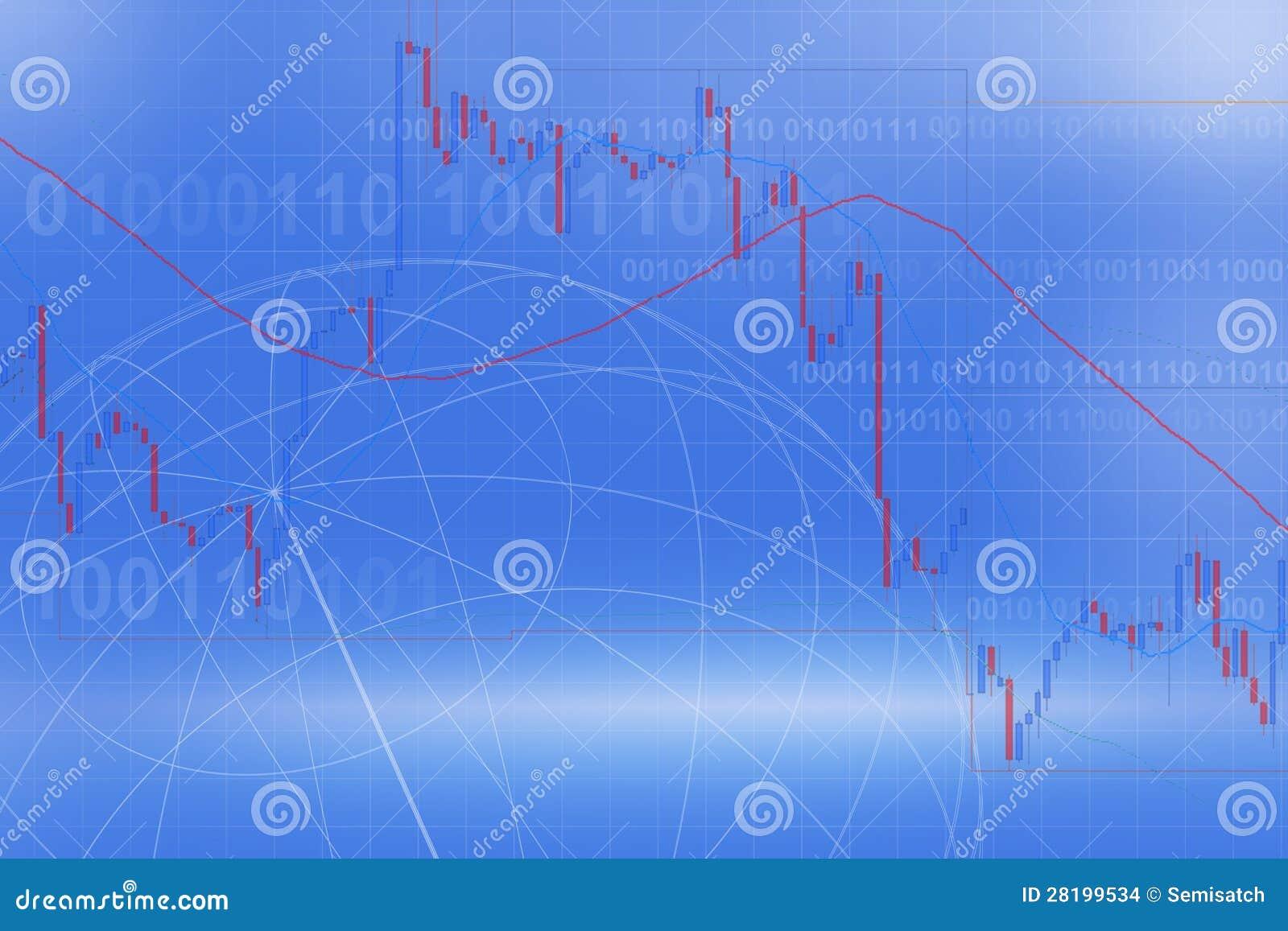 Comercio de divisas curso