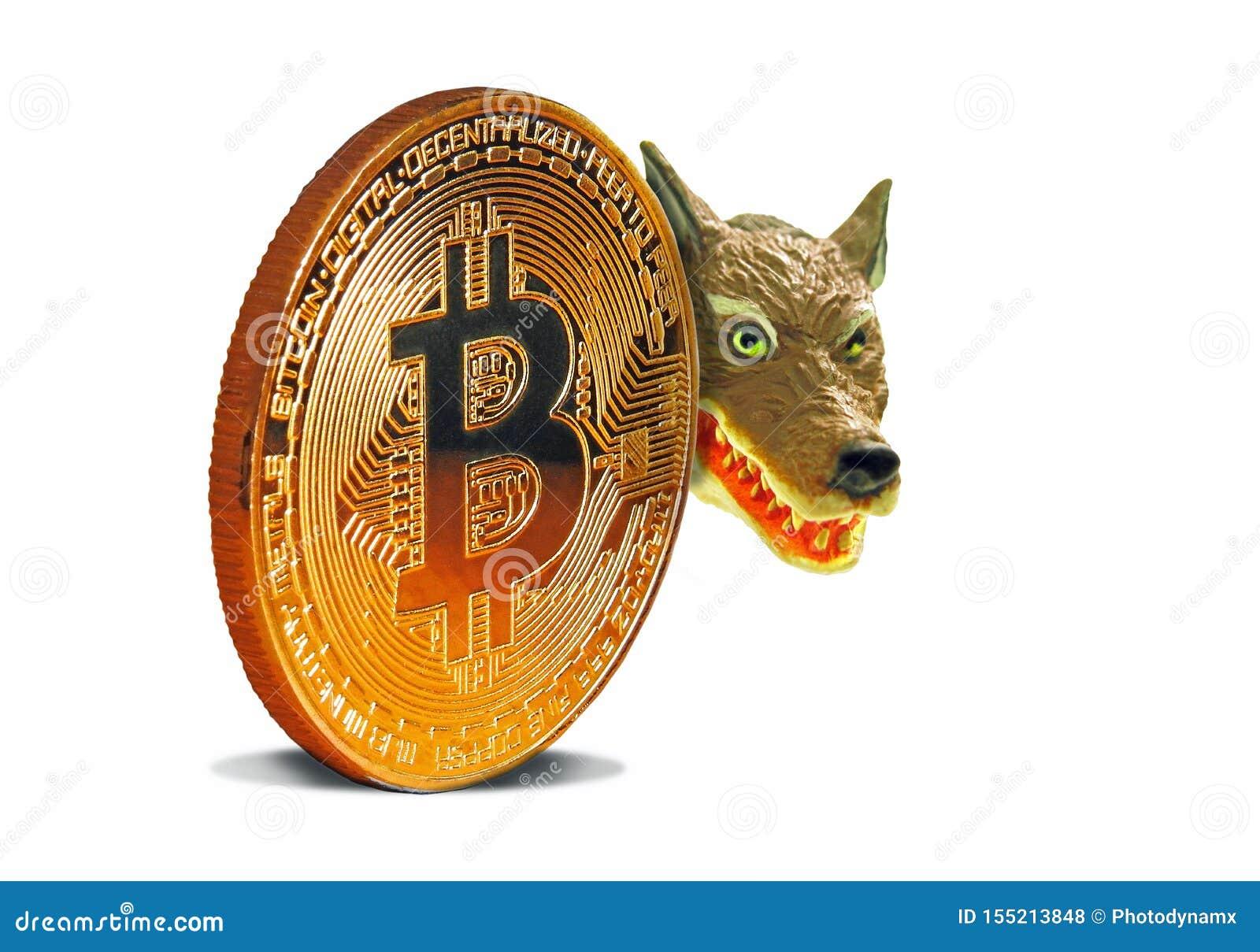 apakah commercio bitcoin haram