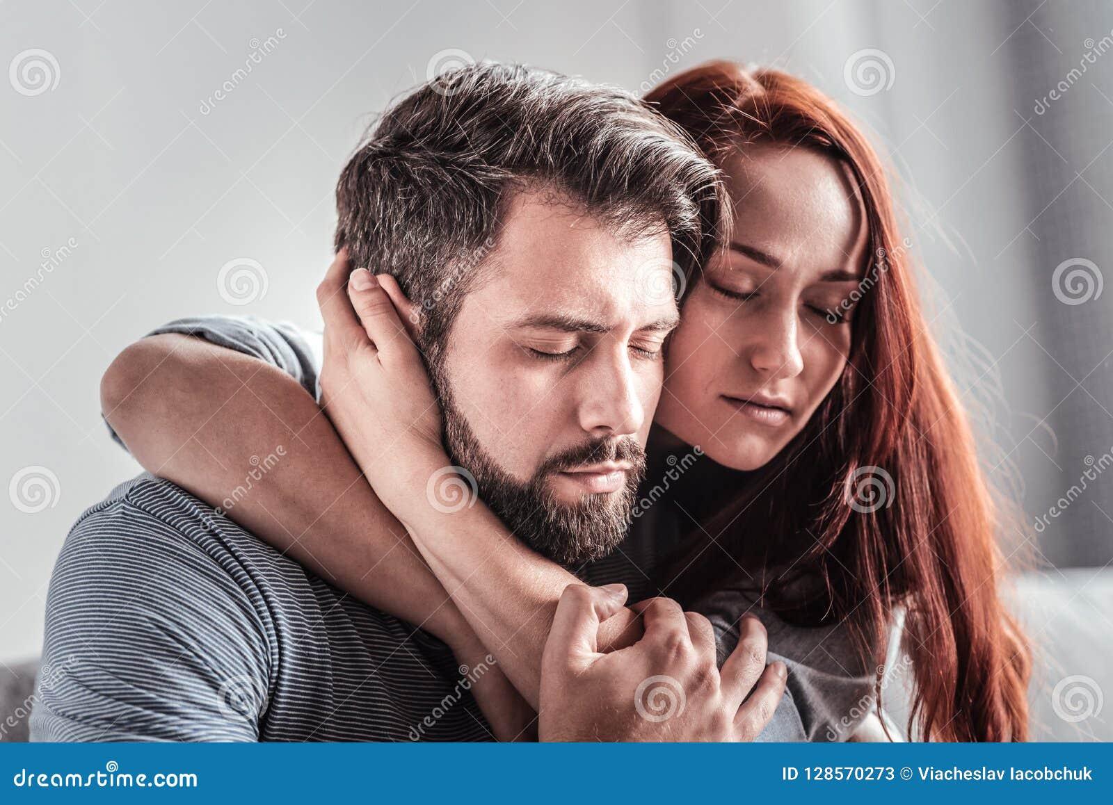 Gemini male partner