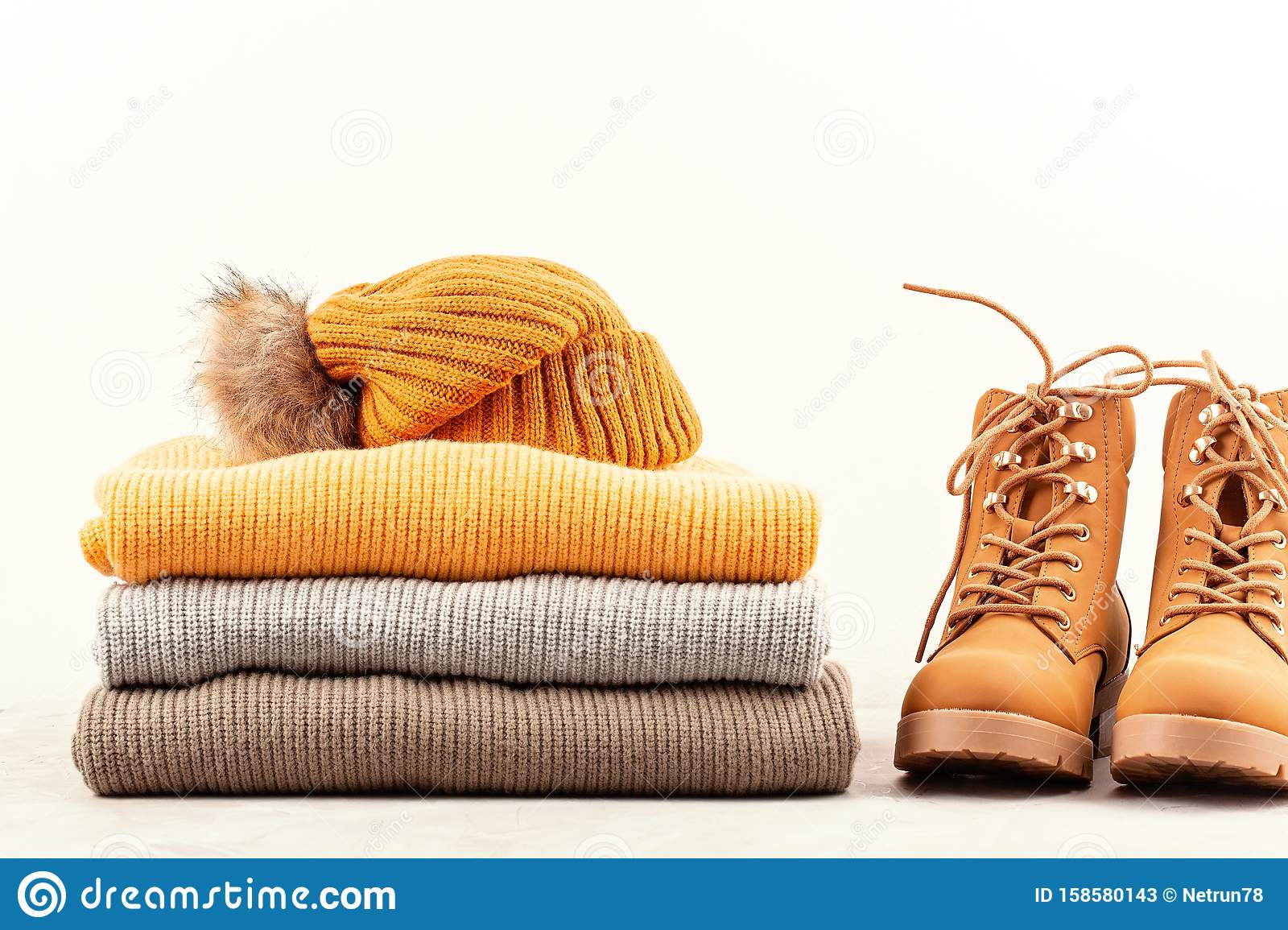 comfort warm outfit for cold weather. comfortable autumn, winter clothes shopping, sale, style