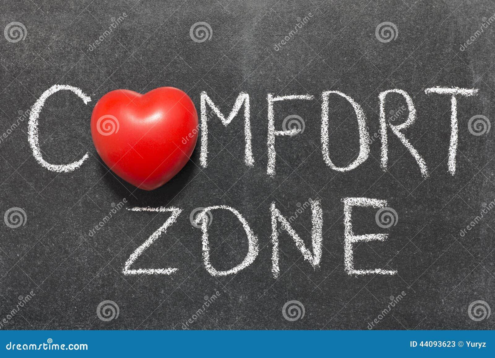 comfort zone stock photo image 44093623. Black Bedroom Furniture Sets. Home Design Ideas