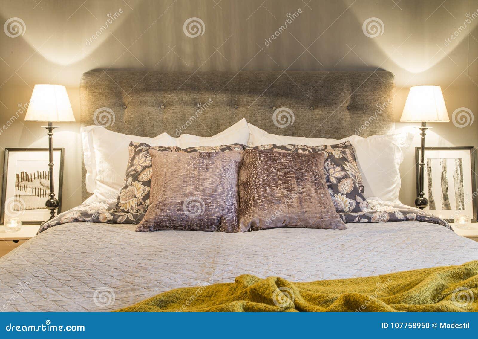 Leuke Hanglamp Voor Tienerkamer.Mooie Slaapkamer Lampen Leuke Decoratie Voor Slaapkamer