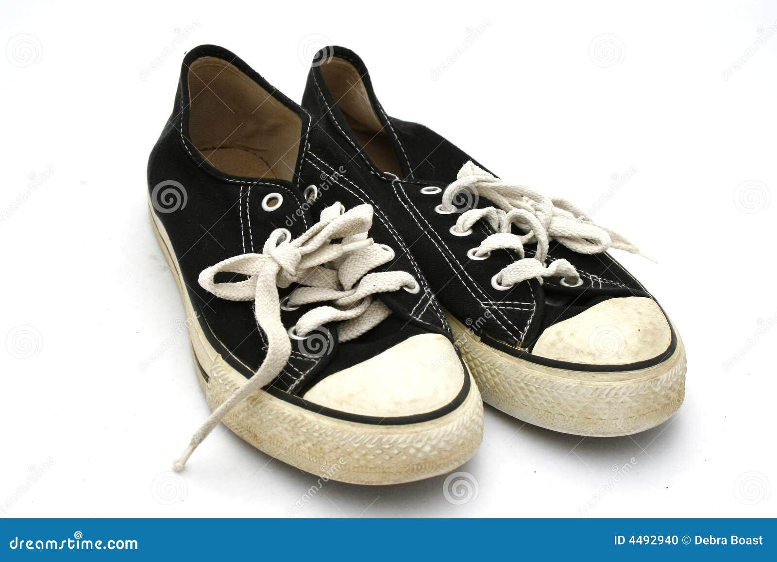Comfy skor arkivfoto. Bild av barn, bifokal, barndom 4492940