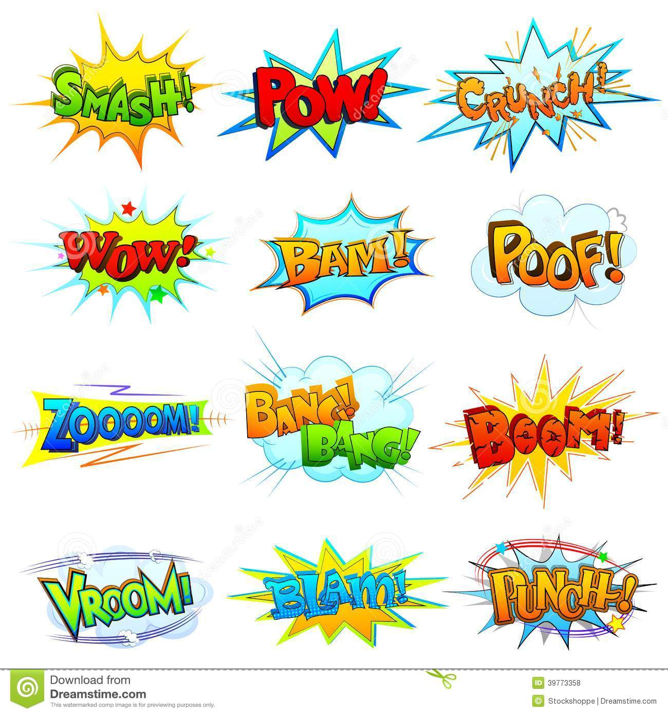 """comic book writing software Making comics: script format 02/05 comic-writing software funded in july what it calls """"the first software solely dedicated to writing scripts for comic."""