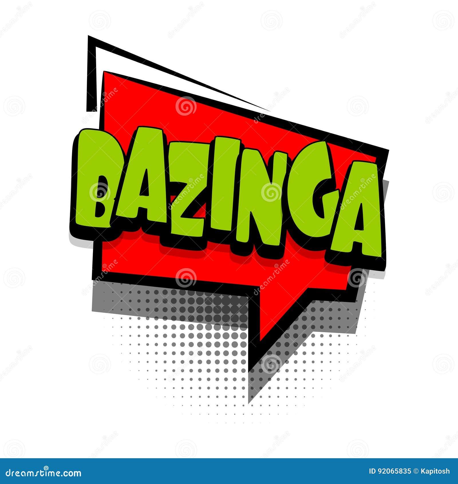 Bubble bazinga free version android free download bubble bazinga.
