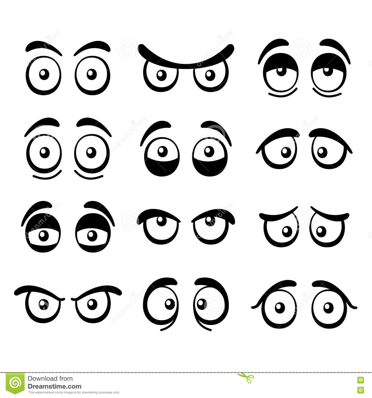 Googly Eyes Coloring Pages Coloring Pages