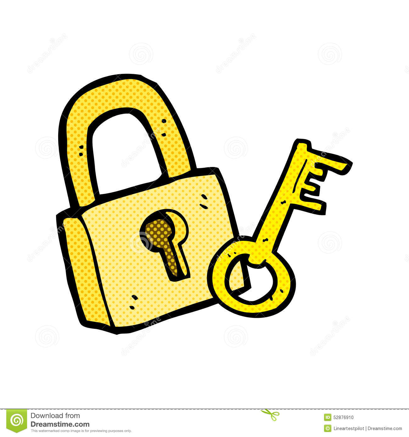 cartoon lock related keywords cartoon lock long tail