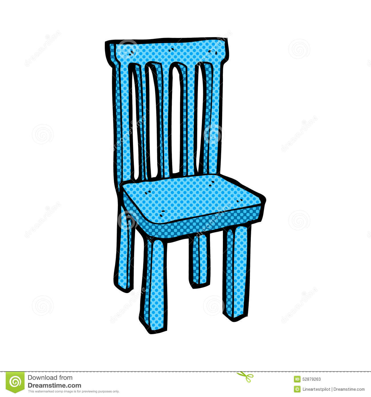 Cartoon chair images reverse search