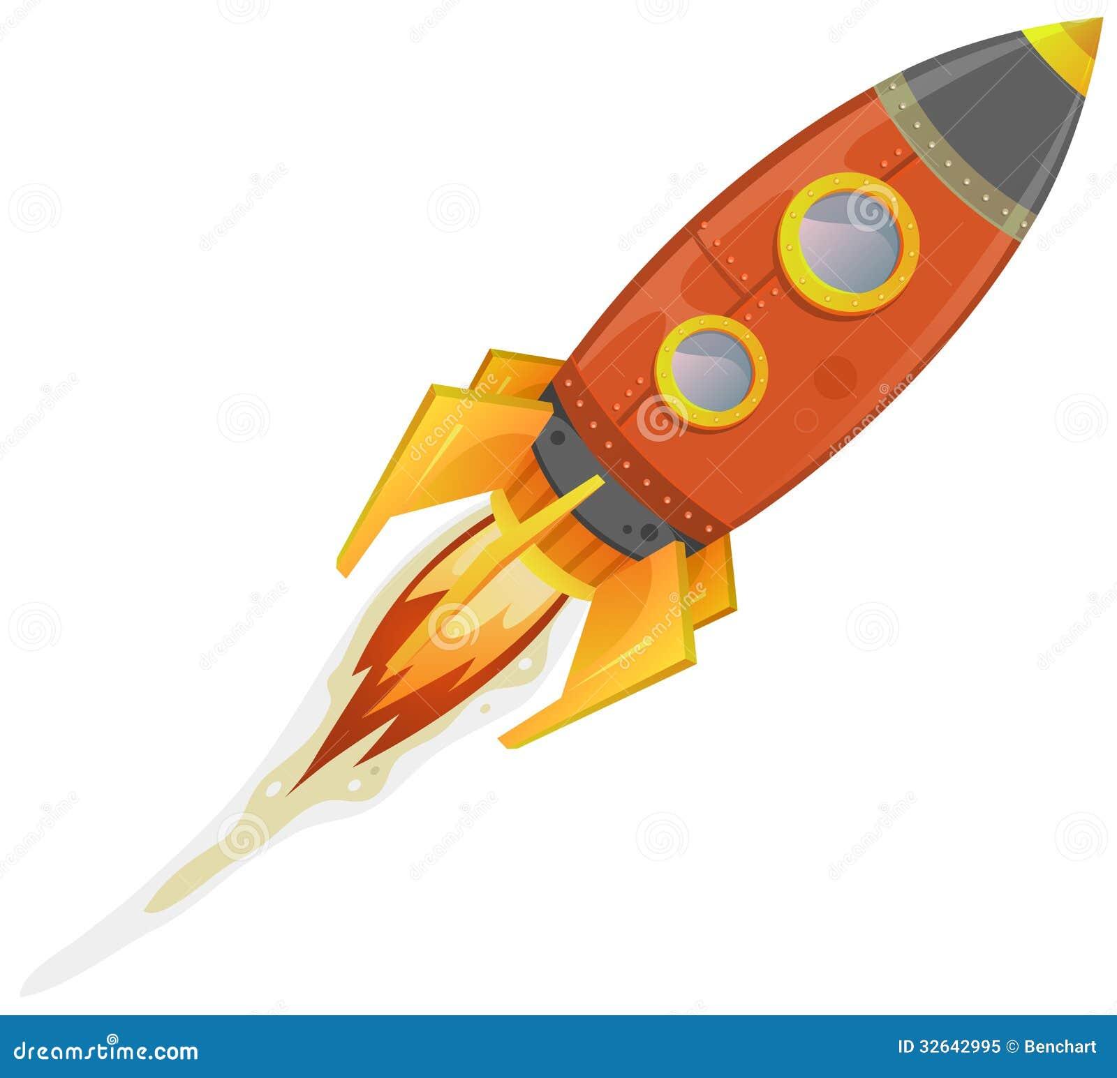 comic rocket ship royalty free stock photo image 32642995 rocket ship clip art free rocket ship clip art no background