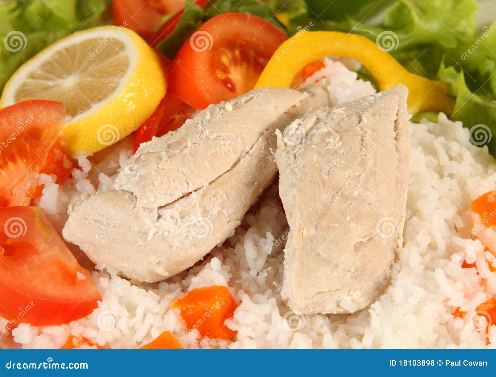 Comida con pocas calor as - Ensaladas con pocas calorias ...