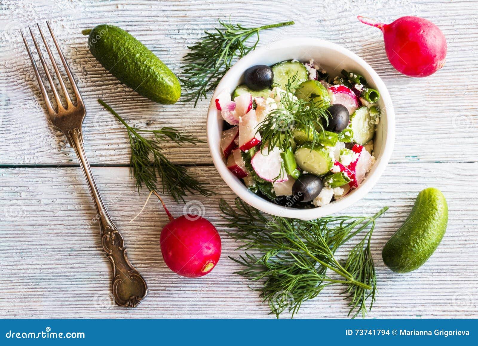 aceitunas negras en las dietas