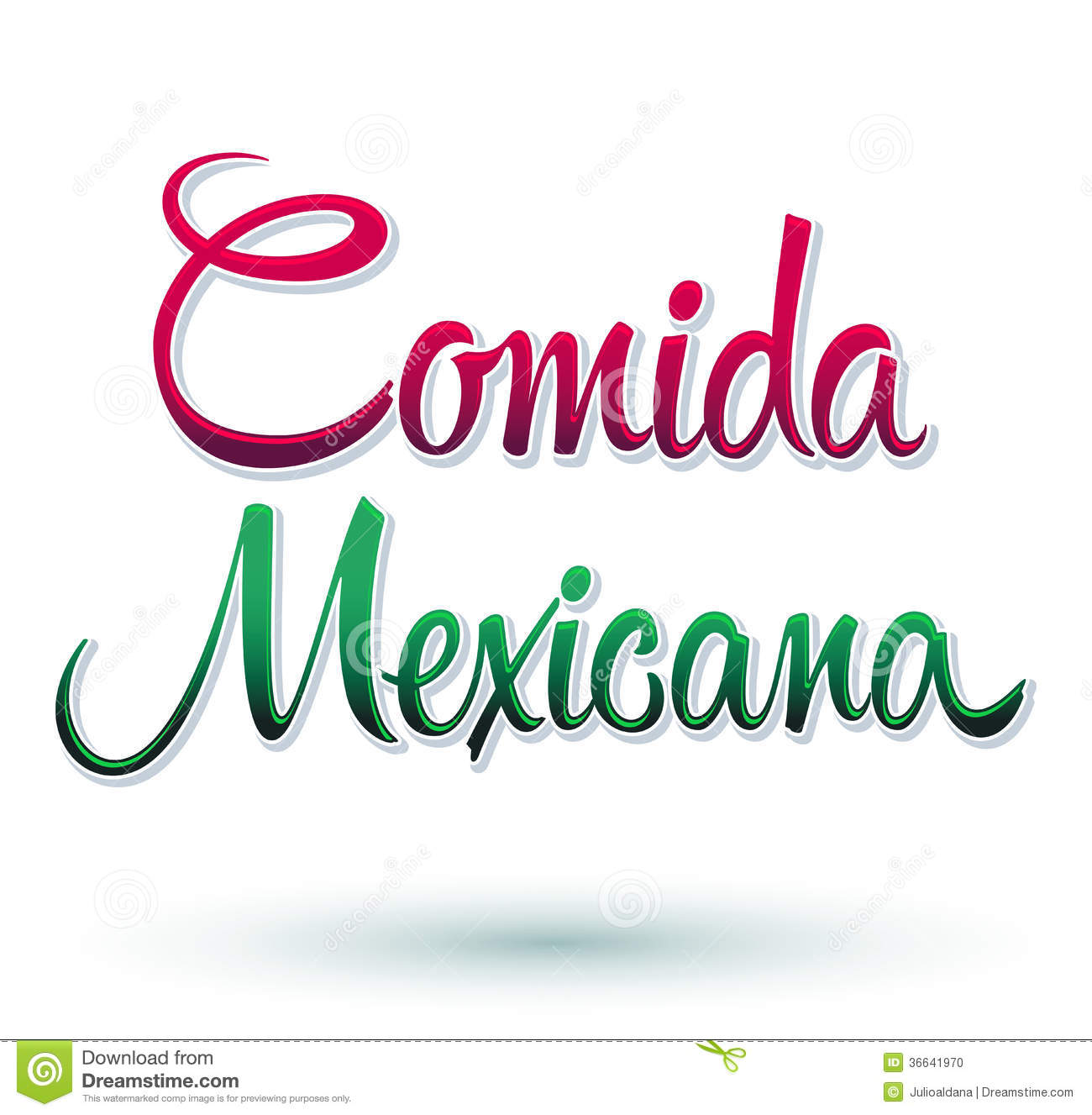 comida mexicana mexican food spanish text stock photo mexican food lago vista mexican food logan square